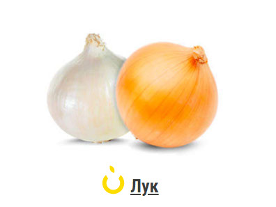 Onions>Sort 3 Technology