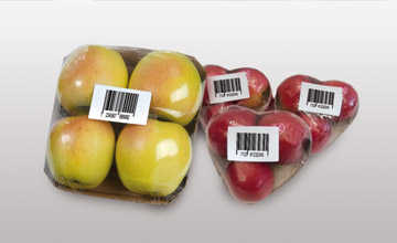 Apple Sorting, Grading and Packing Machines and Systems