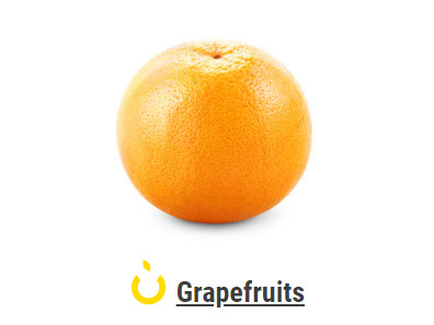 Grapefruits>Sort 3 Technology