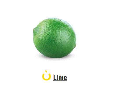 Limes>Sort 3 Technology