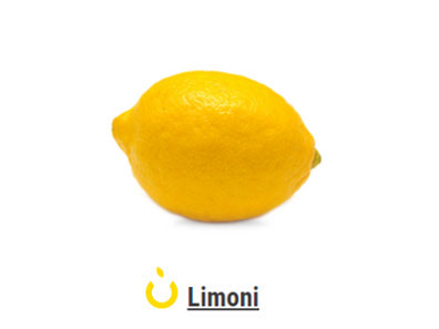 Lemons>Sort 3 Technology