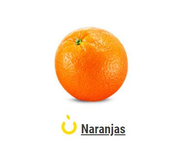 Oranges>Sort 3 Technology