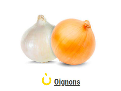 Onions>Sort 3 Technology