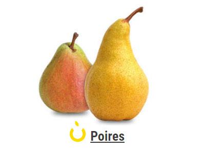 Pears>Sort 3 Technology